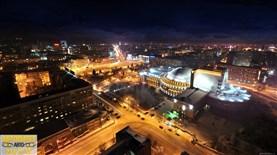 Организация экскурсий по Новосибирску